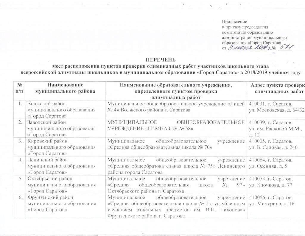 всероссийская олимпиада по английскому языку 2019 2019