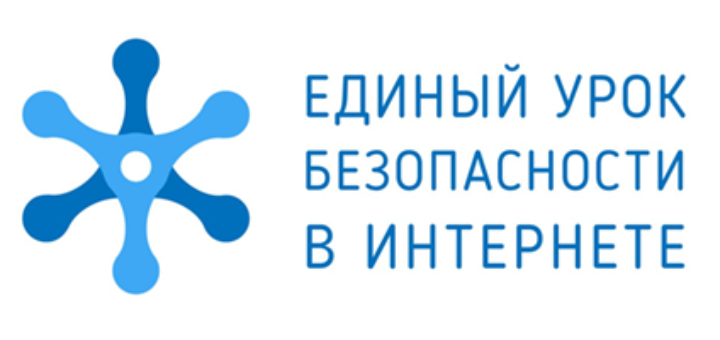 http://sarkomobr.ru/files/large/9d3a2d0a1b1066b